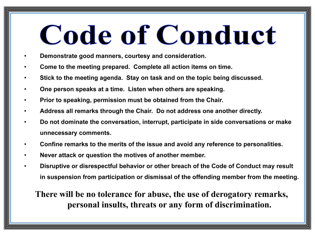 ethical code of conduct for scgh1 The behavior analyst certification board's (bacb's) professional and ethical compliance code for behavior analysts (the code) consolidates, updates, and replaces the bacb's professional disciplinar y and e thical standar ds and guidelines f or r esponsible conduc t f or beha vior analysts.
